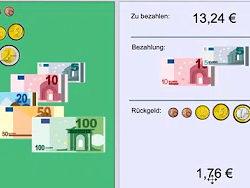 Rechnen-mit-Geld